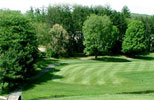 Fernwood Golf Course